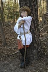 The Hermit (DWO630) Tags: charles boy