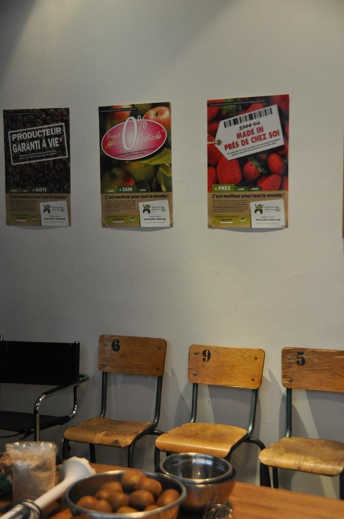 Campagne AVSF - Soirée blogueuses (29)