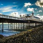Laycock Brighton Palace Pier thumbnail