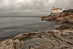 Il Castello del Boccale (carlo tardani) Tags: day mare colore cloudy toscana castello livorno maniero scogliera photomix antignano martirreno nikond700 coth5 mygearandmebronze mygearandmesilver photographyforrecreationeliteclub rememberthatmomentlevel1 flickrsfinestimages1 flickrsfinestimages2 rememberthatmomentlevel2 rememberthatm