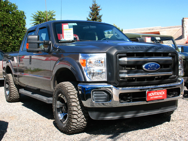 ford pickup fordpickup camionetas doublecabin f250 crewcab fseries fordsuperduty fordf 2011ford