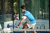 """Nacho Gonzalez 6 padel final 1 masculina Torneo Tecny Gess Lew Hoad abril 2013 • <a style=""""font-size:0.8em;"""" href=""""http://www.flickr.com/photos/68728055@N04/8652027392/"""" target=""""_blank"""">View on Flickr</a>"""
