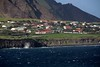 """8 Tristan da Cunha, UK • <a style=""""font-size:0.8em;"""" href=""""http://www.flickr.com/photos/36838853@N03/8653075473/"""" target=""""_blank"""">View on Flickr</a>"""