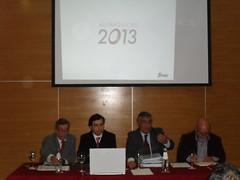 Autárquicas 2013 - Formação Beja