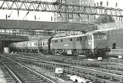 86 234 (hugh llewelyn) Tags: class 86 alltypesoftransport