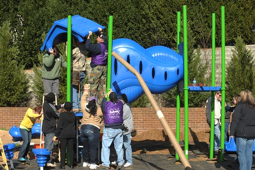 Partnership-Against-Domestic-Violence-Playground-Build-Atlanta-Georgia-002