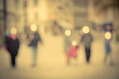 We can dance if we want to (Brendan  S) Tags: street family people blur art love walking rebel blurry bokeh walk father group daughter mother son blurred photographic minimal together happybirthday pedestrians luxembourg emergency loved blurs thefuture punctuation defocus walkon brendanoshea menwithouthats safetydance bokey luxembourgstreet blurlove wecandanceifwewantto blurphotography abstractblur blurart outoffocusart outoffocusphotography streetblur livelearnlove rebelsab minimalblur blurwillsavetheworld brendan tryingtoseewhatcanbeseenandhowtoseeit blurredart brendanblur photographicpunctuation bluritall blurincolour rebelpedestrians brendansphotography brendanoseapple brendansapplephoto brendansapple brendanosheaphotography