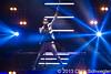 Miguel @ Set The World On Fire Tour, Rebel Soul Tour, Joe Louis Arena, Detroit, MI - 04-17-13