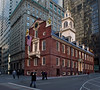 _DSC5448 Old State House (old contax user) Tags: sony contax cy carlzeiss nex7 distagont3515