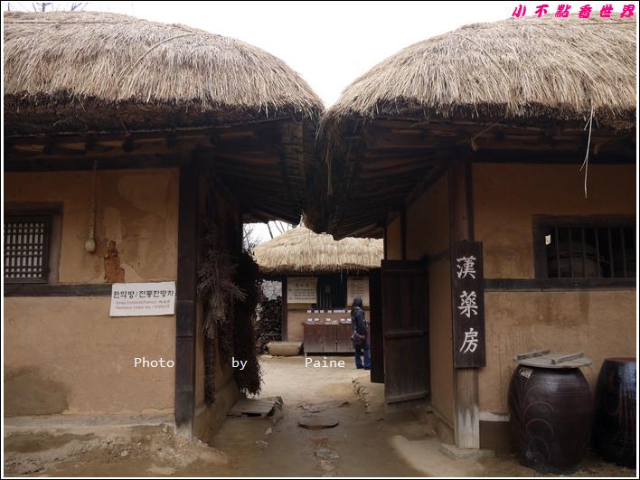 0403韓國民俗村 (32).JPG