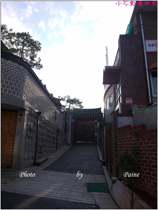 0407北村八景(056).JPG