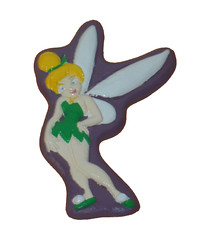 "tink • <a style=""font-size:0.8em;"" href=""http://www.flickr.com/photos/66759318@N06/8679117154/"" target=""_blank"">View on Flickr</a>"
