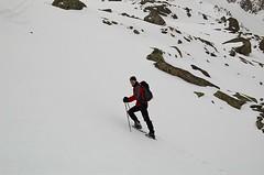 Hoher Sonnblick (chripell) Tags: austria tauri invernale hohersonnblick hohetauren