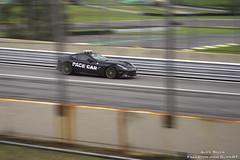 F12 Berlinetta (Alex Silva de Aguiar) Tags: brazil brasil race sopaulo ferrari pacecar panning supercar interlagos trackday f12 italiancar bluamerica ferrarirancingdays