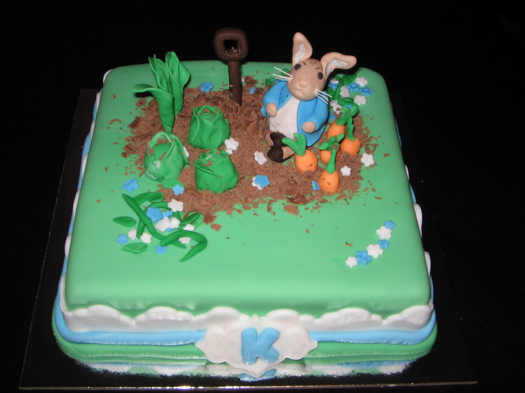 Edible Cake Images Launceston : The World s most recently posted photos of birthday and ...