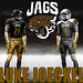 Jaguars Fans on Flickr