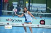 """Pachi Rios padel 2 femenina open a40 grados pinos del limonar abril 2013 • <a style=""""font-size:0.8em;"""" href=""""http://www.flickr.com/photos/68728055@N04/8683581755/"""" target=""""_blank"""">View on Flickr</a>"""