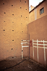 (gerald.uhr) Tags: sony morocco maroc marrakech orient marokko marrakesch travelphotography rx100