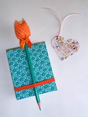 Dicas de presentes para a sua me ;) (Da Bia) Tags: bloco diadasmes dabia lpistulipa