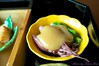 DSC06365 (Tohru にゃん) Tags: food japan 松江 なにわ 島根県 なにわ本店