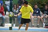 """cayetano rocafort 3 padel 1 masculina prueba provincial fap abril 2013 • <a style=""""font-size:0.8em;"""" href=""""http://www.flickr.com/photos/68728055@N04/8692258780/"""" target=""""_blank"""">View on Flickr</a>"""