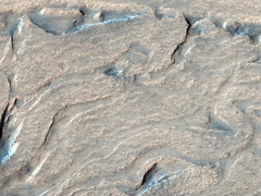ESP_022312_1400 (UAHiRISE) Tags: mars space science nasa astronomy geology jpl mro