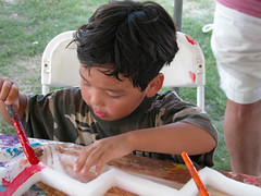 """MainSailArtFestival-2006-33 • <a style=""""font-size:0.8em;"""" href=""""http://www.flickr.com/photos/91848971@N05/8693875216/"""" target=""""_blank"""">View on Flickr</a>"""