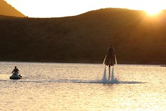 """Apprenez  voler comme """"Iron Man"""" sur l'le de Saint-Christophe! / Learn to Fly like """"Iron Man"""" in St.Kitts! (I Love St.Kitts & Nevis) Tags: pictures sea vacation man ski west beach saint st bar swim relax fun island nager fly crazy fantastic iron place ride sister dolphin great jet free twin ile wave kiteboarding grill figure tropical caribbean 100 safe easy reggae vague dauphin highlight libre boarding paradis federation stkitts antilles nevis indies le lifetime westindies voler reggaebeach visiteurs scurit tropiques flyboarding sensationnel flyboard reaggebeachbar stkittskiteboardingcom"""