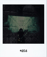 "#DailyPolaroid of 19-4-13 #203 • <a style=""font-size:0.8em;"" href=""http://www.flickr.com/photos/47939785@N05/8694600257/"" target=""_blank"">View on Flickr</a>"