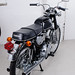 "Gallery - Yamaha AS1 Black 1970 7 • <a style=""font-size:0.8em;"" href=""http://www.flickr.com/photos/53007985@N06/8694929447/"" target=""_blank"">View on Flickr</a>"