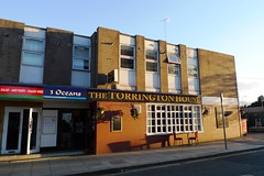 Torrington House, North Finchley, N12 (Ewan-M) Tags: england london pubs highroad highstreet torrington n12 northfinchley rgl lodgelane 3oceans londonboroughofbarnet needsrglreview the3oceansbarandrestaurant the3oceansbarrestaurant 3oceansbarandrestaurant 3oceansbarrestaurant the3oceans thethreeoceans threeoceans thetorrington thetorringtonarms torringtonarms thetorringtonarmshotel torringtonarmshotel thetorringtonhouse torringtonhouse