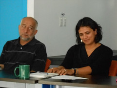 130430_Reunion_profesores_DES_0023.JPG (Luis Miguel Rionda) Tags: ug