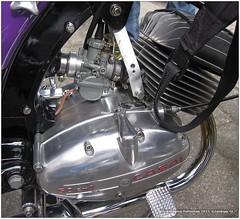 Fred Motoren 2013 -  0311 (Arjan N.) Tags: bike rotterdam engine motorbike fred motorcycle motor moped 50cc 125cc zundapp motorrad mofa motorräder zündapp zuendapp brommer motoren bromfiets motorfiets 80cc 2013 mokick zweiräder gts50 gs125 stieltjesplein ks125 ks50 zvc ks175 ks80 motorizadas ks100 ks75 zundappnl