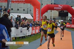 slrun (2769) (Sarnico Lovere Run) Tags: 1324 2015 2173 sarnicolovererun2013 slrun2013