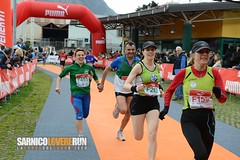 slrun (4786) (Sarnico Lovere Run) Tags: 2073 f455 f159 f262 sarnicolovererun2013 slrun2013