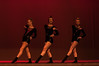 Westlake Performance Group (I Remeber) (Roosevelt HS Dance Team) Tags: foryou iremember nikond90 nikond7000 mindylu photographermartincampbell westlakeperformancegroup rhsshowcase2013 photographercampmusa