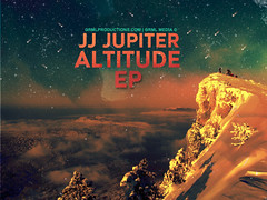 Altitude EP Music Album Cover Final 2013 (GRMLPRODUCTIONS.COM) Tags: jjjupiter irish band music indie rock ireland uk james byrne album cover altitudeep single itunes concreteshoes 2012 jjjupiterband youtube video keepmehigh soundcloud twitter cavan grassrootsmedia grassroots grass grassrootsmedialabel edinburgh grm grml grmlproductions grmlproductionscom image jeremysolarz jeremy solarz media label photo picture production productions roots design artwork promo