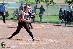 afaspi (Awildpitch) Tags: hague softball regina trophies fastball lethbridge wether medals warman canadianchamps