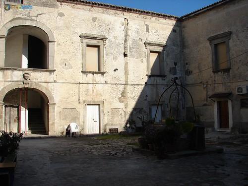 RC-Monasterace-centro storico 01_L