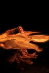 Golden Butterfly - Bianca Silencio (EnFoco 2) Tags: brazil ballet art brasil dance movement arte stage brazilian bellydance movimento dança brasileiro bailarina palco brasileiras dançadoventre bailarino artdance artedança