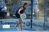 "mena smolders padel final 2 femenina torneo aniversario padelazo club los caballeros junio 2013 • <a style=""font-size:0.8em;"" href=""http://www.flickr.com/photos/68728055@N04/9018667497/"" target=""_blank"">View on Flickr</a>"