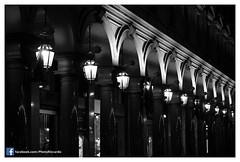 Torino by Night - Luglio 2016 Riccardo Evola 28 (Riccardo Evola) Tags: torino turin night city po murazzi piazzacastello palazzomadama piazzasancarlo piemonte turismo