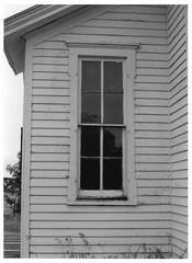 95000776-13 (nrhpphotos) Tags: welsh presbyterianchurch churchdetail window