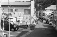 160717_Zorki4_003 (Matsui Hiroyuki) Tags: zorki4 kmzjupiter850mmf20 fujifilmneopan100acros epsongtx8203200dpi