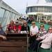 Silja Line Ferry _0939