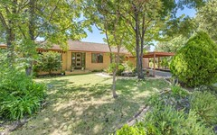 17 Wollaston Place, Stirling ACT