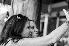 IMG_4523_Flickr (erinilisco) Tags: bridalshower newhope group portrait friends editorial selfie