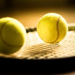 Sport (Zeeyolq Photography) Tags: playing raquettes rio2016 sports tennisball yellow paris ledefrance france