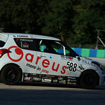 "SCE Hungaroring 2016 <a style=""margin-left:10px; font-size:0.8em;"" href=""http://www.flickr.com/photos/90716636@N05/28874239323/"" target=""_blank"">@flickr</a>"