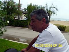 DSCI0196 (angelo_astro) Tags: costaadriatica